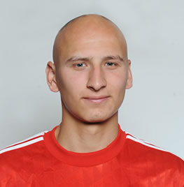Midfield Thread Shelvey