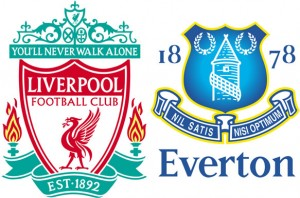 Liverpool_Everton