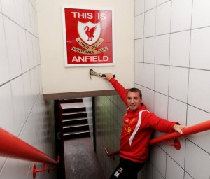 Shankly_Rodgers