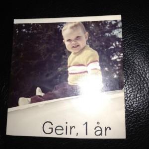 geir_løvsletten