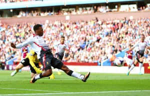 sturridge_AstonVilla