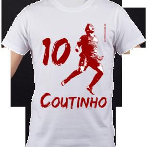 coutinho-tskjorte1-300x300