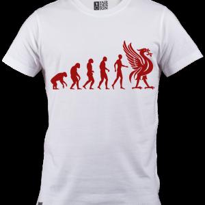 evolusjon-tskjorte-300x300