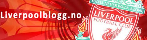 Liverpoolblogg-logo