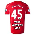 Balo-artikkel-why-always-me