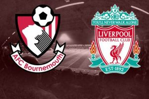 LFC-MATCH-GRAPHIC-2