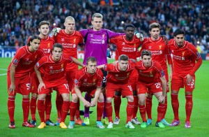141104-114-Real_Madrid_Liverpool